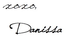 Danissa