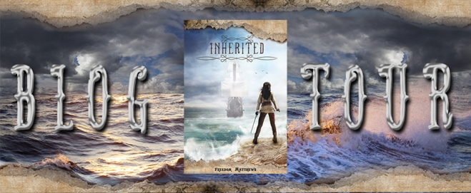 Inherited Blog Tour Banner-1